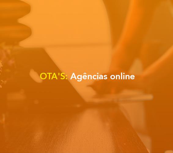 reserva-agencia