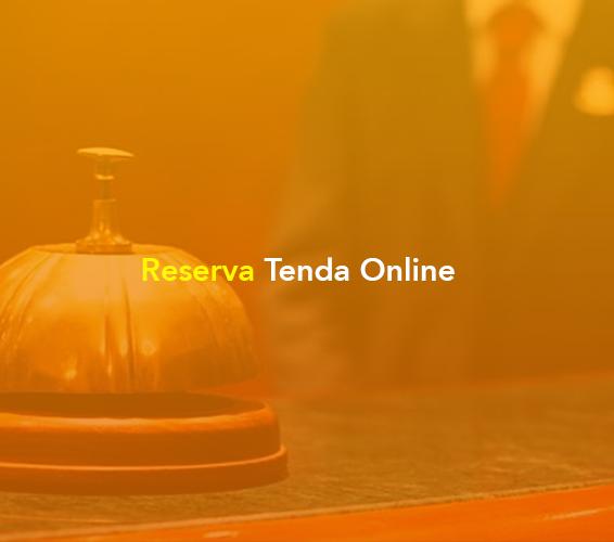 reserva-tenda